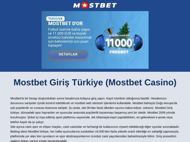 Ad Trackz Gold Coupon, Grab Excellent Discount screenshot