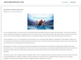 PKV Poker Menyediakan Game Poker Online Terbaik