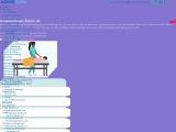 Best Acupuncturists Email List   Acupuncturists Mailing List   AdvigData