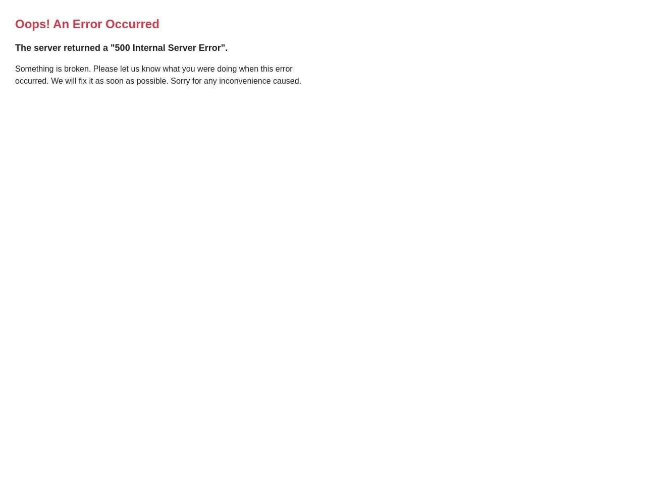 Neustar named a Leader in IDC MarketScape Worldwide DDoS Prevention…