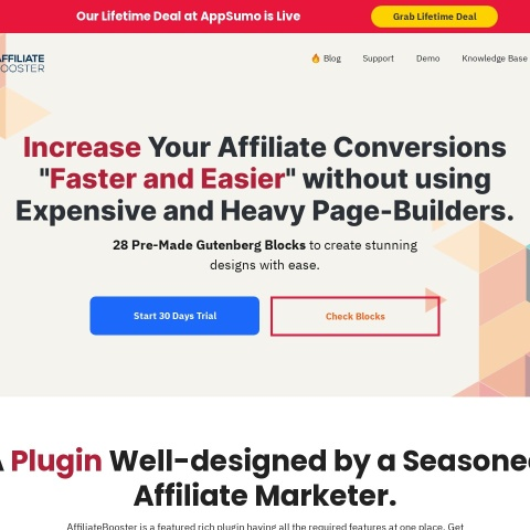 Affiliate Booster Coupon Codes, Affiliate Booster coupon, Affiliate Booster discount code, Affiliate Booster promo code, Affiliate Booster special offers, Affiliate Booster discount coupon, Affiliate Booster deals