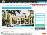 Signature Global City 92 Gurgaon