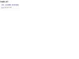The Best Multi-vendor MARKETPLACE For The African Community