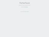 Wedding Hairdresser Services Berkshire Wedding Hair Berkshire