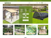 AgFabric Discount Code