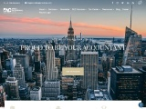 CPA Firm in New York City | Accounting and Tax Preparation Consulting firm NY – Braj Aggarwal CPA, P