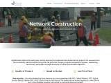 Hurricane and disaster services Florida –  AgilNetworks