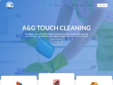 Residential Cleaning in Indiana – A&G Touch Cleaning