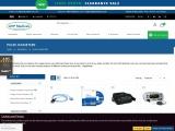 best pulse oximeter – AHP Medicals