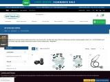 Littmann Stethoscope uk – AHP Medicals