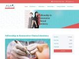 AIAD Dental Academy Hyderabad | Dental Implant Courses India