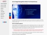 AI-Based Recommendation Engine