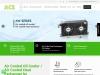 Heat Exchanger Manufacturers in India