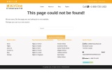 Bumper Discount on Flight Booking | Airline ticket world