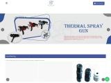 Shot blasting machine manufacturer's in India | Shot Blasting Machine price in India for sale