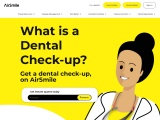 dental check up cost | Dental Check-Up | Compare Dentists and Book Online | AirSmile