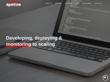 Web Designing & Development Company USA