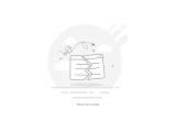 Modern Restaurant Chairs, Wholesale