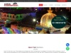 Ajmer To Beawar Full Day Taxi Service, Ajmer To Bhilwara Oneway And Round Trip Taxi Service