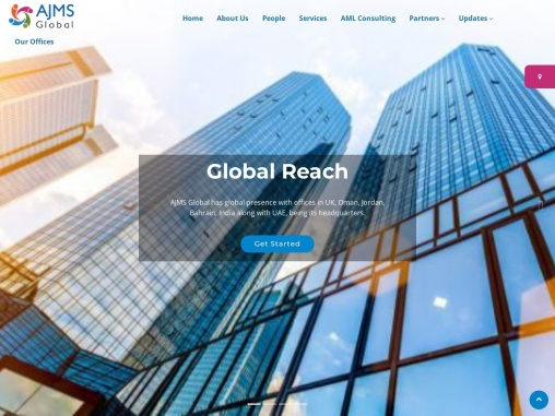 AML Compliance Advisory Audit, VAT Tax Consulting Services in Dubai, UAE