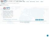 ANTI MONEY LAUNDERING ADVISORY TO EXCHANGE HOUSES in Dubai, UAE