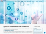 ENTERPRISE RISK MANAGEMENT AND RISK ANALYTICS in Dubai, UAE