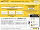 seo services in delhi / seo services in delhi