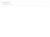 Australia Skilled Migration Requirements   Australia Migration In Hyderabad