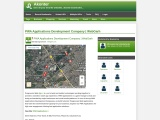 PWA Applications Development Company | WebGarh