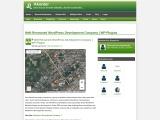 Well-Renowned WordPress Development Company | WP-Plugins