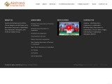 Top & Best Wedding Planners In Hyderabad – Pricing & Reviews