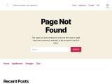 Best designer suite in India by Alchymi