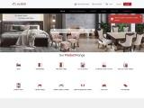 Alder Furniture – Buy Best Home Furniture – Buy Wooden Furniture Online in India