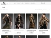 Fur Coats And Jackets For Womens