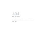 Women's Leather Jacket | Women's Leather Moto Jacket