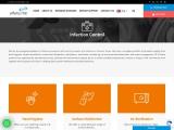 Sterillium Supplier in Muscat | Al Farsi Medical Supplies