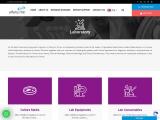Lab Equipments Online in Oman   Al Farsi Medical Supplies