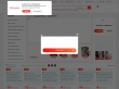 Up To 70% OFF Flash Deals At Aliexpress