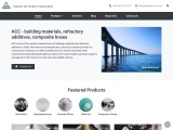 Micro Silica Fume Supplier and Manufacturer – ACC