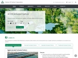 Activated Carbon Supplier – ACC