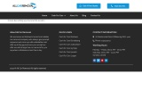 Best Ways to Sell your Damaged, Accidental Car