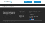 Step-by-step guide to sell your damaged car to AllCarRemoval