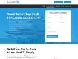 Get Your Cash for Scrap Cars Caboolture