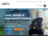 All Elements Gas and Plumbing – Plumbing Services in Adelaide South Australia