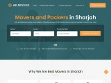 House Movers in Sharjah, House shifting services sharjah
