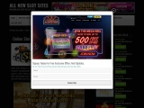 Online Slot Games – A Complete Guide