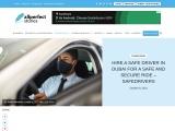 Safe Driver Dubai | SafeDriver