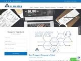 Best IT support Company in Dubai