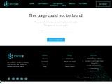 Creative Web Designing in Kuwait