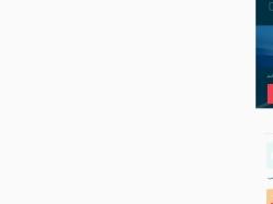 Almosafer screenshot